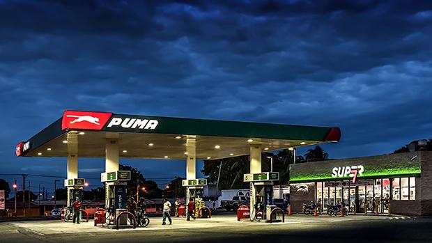 Puma Energy completes sale of Australia fuels business to Chevron