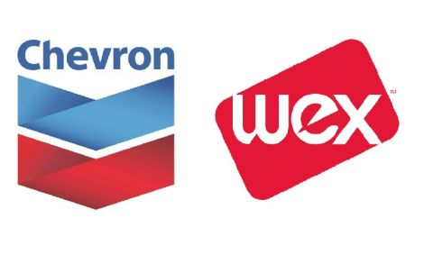 wex bank contact number