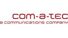 com-a-tec GmbH