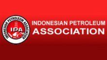 IPA - Indonesian Petroleum Association