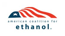 ACE - American Coalition for Ethanol