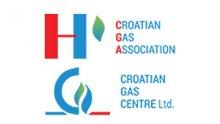 CGA - Croatian Gas Association
