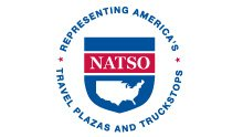 Natso - National Trade Association of Travel Plazas & Truck Stop Owners