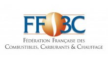 FF3C - French Federation of Fuels & Heating