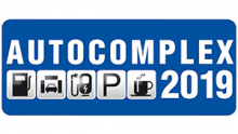 AUTOCOMPLEX 2019