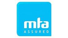 mta - Motor Trade Association