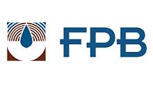 FPB|BPF - Belgian Petroleum Federation