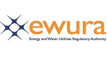 EWURA - Energy and Water Utilities Regulatory Authority