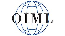 OIML - International Organization of Legal Metrology