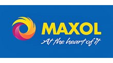The Maxol Group