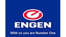 Engen Petroleum Ltd.