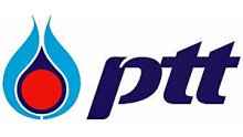 PTT - Public Company Limited
