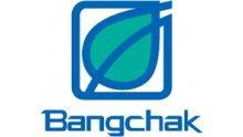 Bangchak Petroleum
