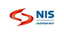 NIS - Petroleum Industry of Serbia