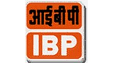 IBP Co. Limited