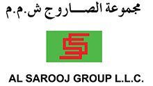 Al-Sarooj Group