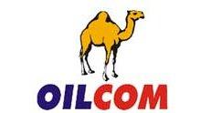 Oilcom (T) Limited