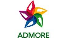 Admore Gas