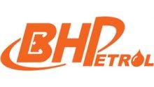 BHPetrol