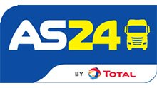 AS 24 - a Total Group subsidiary