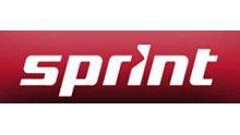Sprint Tank GmbH
