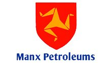 Manx Petroleums Limited