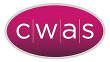 CWAS - Car Wash Advisory Service