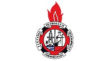 TPDC - Tanzania Petroleum Development Corporation