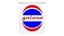 Galana Oil