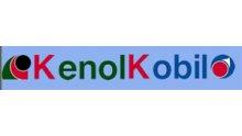Kenol/Kobil Group