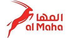 Al-Maha Petroleum