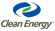Clean Energy Fuels Corp.