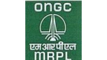 MRPL - Mangalore Refineries and Petrochemicals Ltd