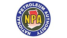 NPA - National Petroleum Authority of Ghana
