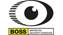 BOSS - British Oil Security Syndicate