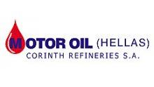 Motor Oil (Hellas) S.A.