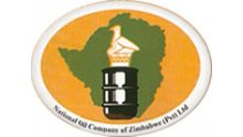 NOCZIM - National Oil Company of Zimbabwe