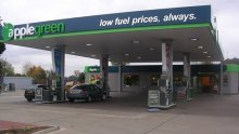 USA: Ireland's Applegreen looks for more growth after reaching 120 sites