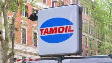 Italy: Tamoil and Snam partner for 5 new natural gas stations
