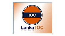 Lanka IOC