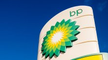 MFG agrees 1bn litres-a-year fuel supply deal with BP