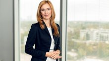 OMV Petrom appoints new Chief Financial Officer
