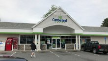 USA: Cumberland Farms could go on sale