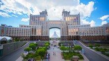 Kazakhstan: KazMunaiGaz sells gas station network to new player