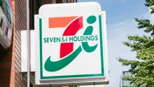 Japan retailing giant Seven & i Holdings Co. to drop plastic bags