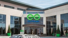 EG Group acquires UK-based technology firm