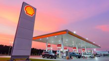 Shell's Istvan Kapitany named European Industry Leader of the Year