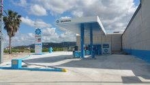 Spain: Iberdrola to install rapid chargers at Ballenoil stations
