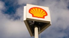 Shell's India unit opens first lubricant lab in India
