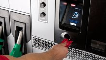 DFS hits milestone of  30,000 active Tokheim Crypto VGA™ outdoor payment terminals
